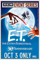 E.T. The Extra-Terrestrial 2012