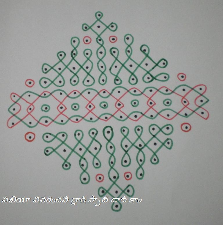 http://2.bp.blogspot.com/-5cyxLSEkyCk/TugHxxwU_yI/AAAAAAAAAcc/wRjA-2aWT1Y/s1600/MM-ECS.jpg