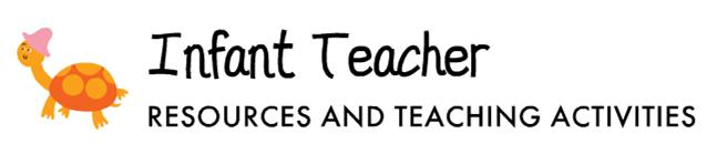 Infant Teacher Resources