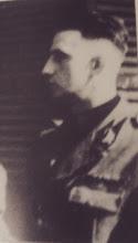 Pino Mazzoni