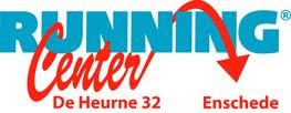 Running Center Enschede