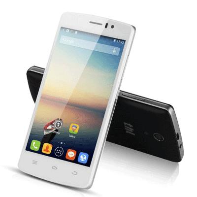 THL 4000 3G Unclocked Smart Mobile Cellphone