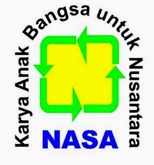Distributor Produk NASA ACEH