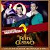 Fred e Gustavo - Tô bebo