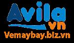 Vemaybay.biz.vn - Đặt mua vé máy bay giá rẻ