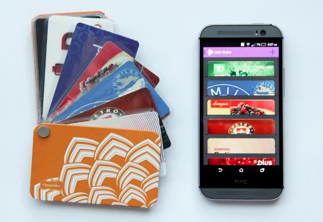 UGO Wallet Moblie Payment App #UGOWallet