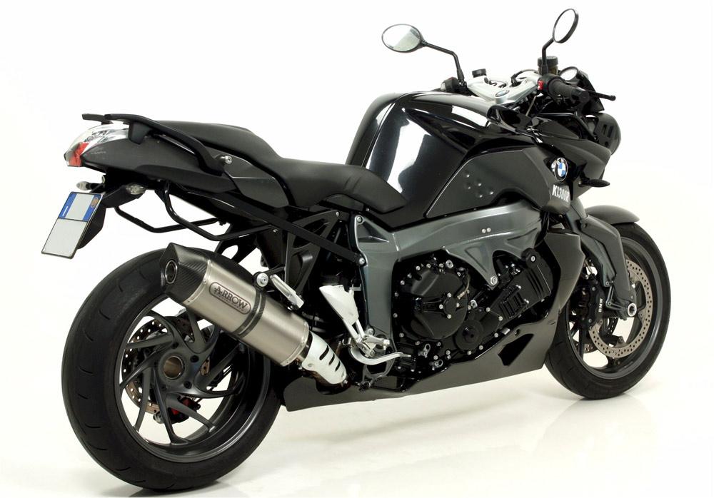 auto stark bikes bmw k1300r carbon. Black Bedroom Furniture Sets. Home Design Ideas