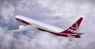 Boeing+777X.jpg