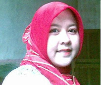 Citra Dewi