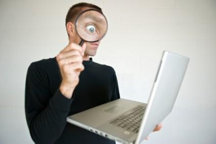 Talvez o Maior Erro de Quem Trabalha com Marketing Online!