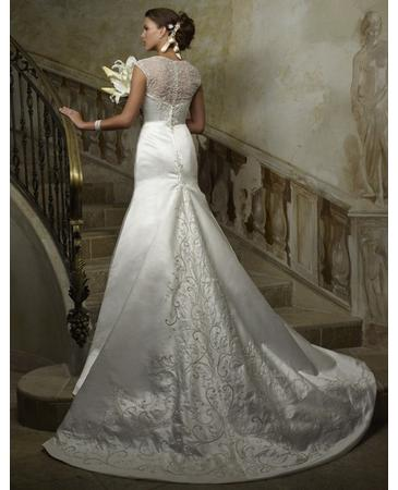 Items For Sale Wedding Dresses