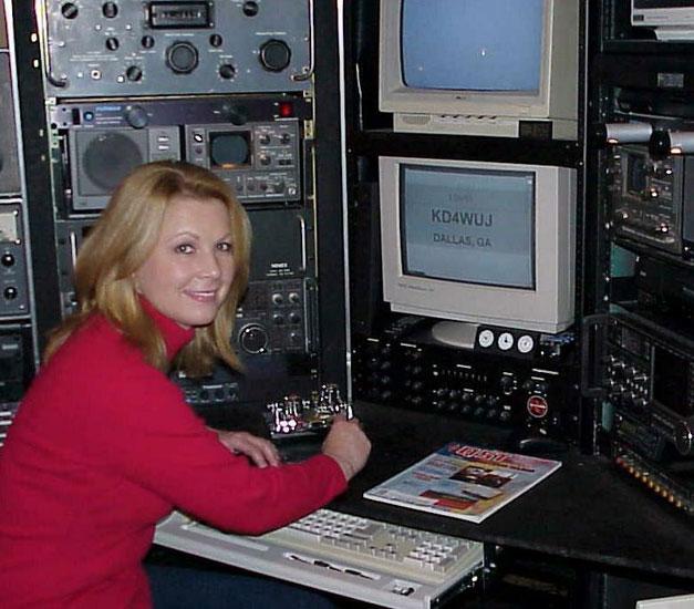 Is Redundancy OK in a Radio Script?