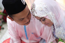 SOLEMNIZATION