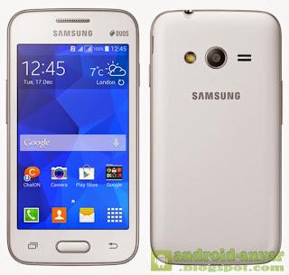 Spesifikasi Samsung Galaxy V Terbaru Terlengkap di Internet
