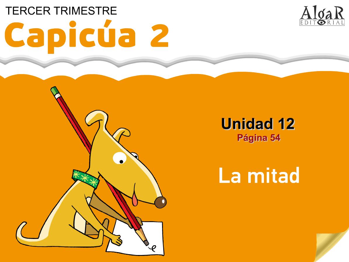 http://bromera.com/tl_files/activitatsdigitals/capicua_2c_PF/CAPICUA2-U12-PAG54-CAS.swf