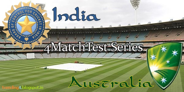 India Vs Australia today's Match Livestreaming watch online Cricket Highlights Sachin Tendulkar