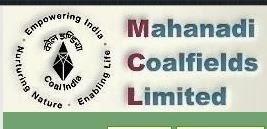 Mahanadi Coalfields Limited