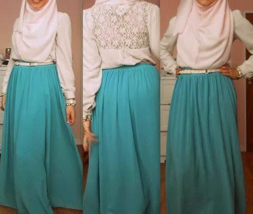 trendy-hijab-style-2014
