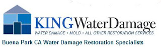 At Flood USA we utilize our state of the art technology and equipment which focuses on restoring your space. Water Damage can become a structural threat as well as a health threat to you and those around you so if managed quickly, you can minimize the problem, reduce restoration fees and prevent growth of mold and other contaminants.  Flood Damage Marina del Rey 13428 Maxella Ave #135 Marina del Rey, CA 90292 Phone: (310) 935-1646 Contact Person: David Schmidt Contact Email: avnerdvir@yahoo.com Website: http://flooddamageoc.com You Tube URL: http://www.youtube.com/watch?v=pRDn2D0eK-c  Main Keywords: water damage restoration,flood damage,water extraction company,flood cleanup services,water damage clean up