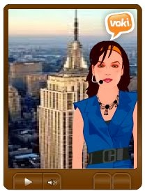 http://www.voki.com/pickup.php?scid=11475510&height=267&width=200