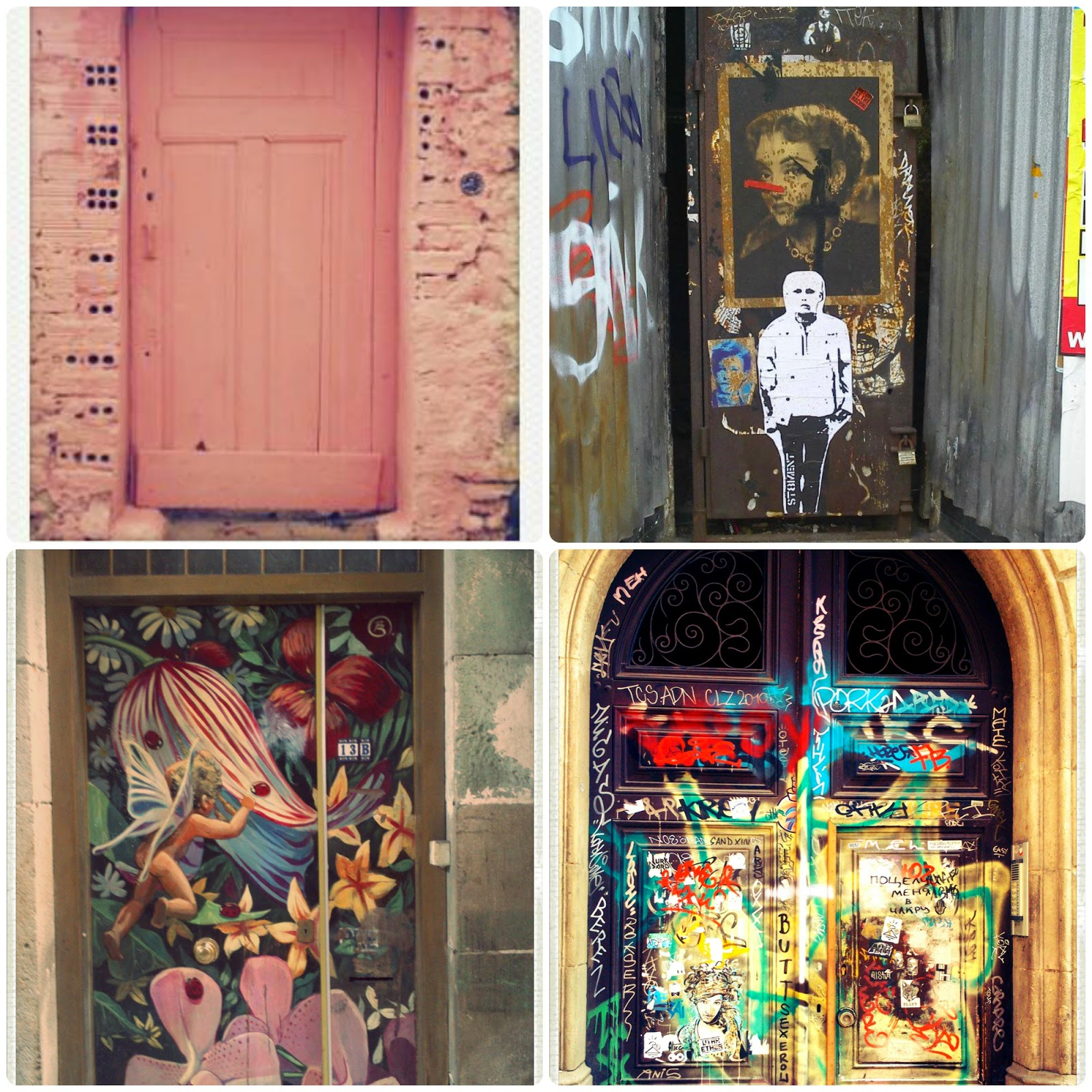 puertas-street-pic