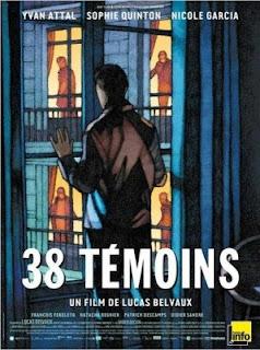 38 Testemunhas – BDRip AVI Legendado