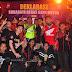 Deklarasi Surabaya Bebas Genk Motor