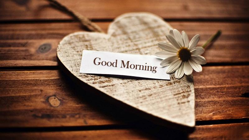 image: good morning image [27]
