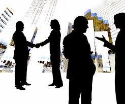 Bisnis MLM Bagus, Lalu Apa Kekurangannya