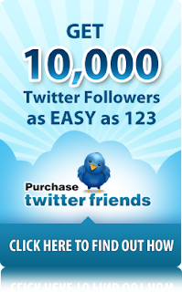 buy-twitter-followers-for-business