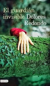 http://abanicodelibros.blogspot.com.es/2014/12/resena-de-el-guardian-invisible.html