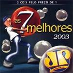 AS_7_MELHORES_DA_JP_2003