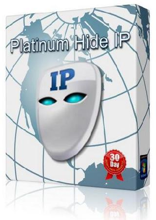 Free Download Platinum Hide IP 3.2.7.2 New Serial Key, Reg key, Activation Key, License, Crack, Patch, Serial, number, key, keygen, registration key, Code, sn, free softwares, Registered Version, Portable Free Download from mediafire