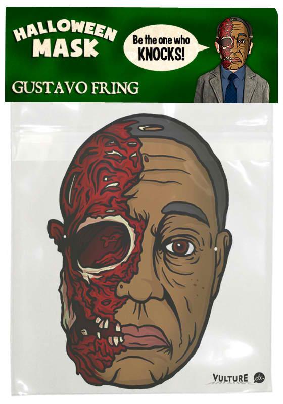 http://2.bp.blogspot.com/-5dURSVXYdGw/TvbvEZyNUfI/AAAAAAAAAbU/Iad4_HpiNlo/s1600/breaking-bad-halloween-mask-24579-1318539237-13.jpg