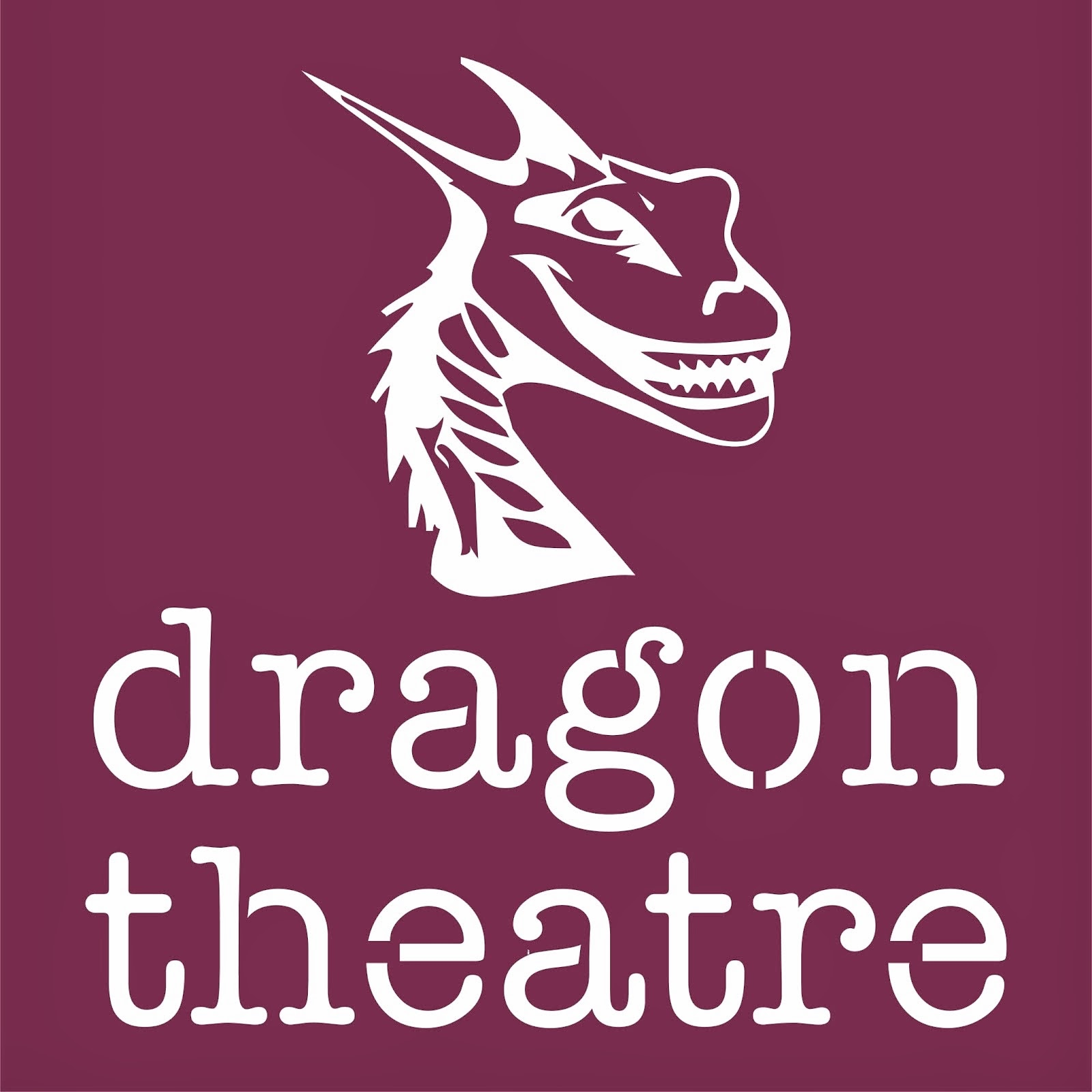 Dragon Theatre