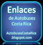 Enlaces Autobuses de Costa Rica