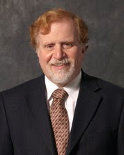 Arnold K. Chernoff DDS