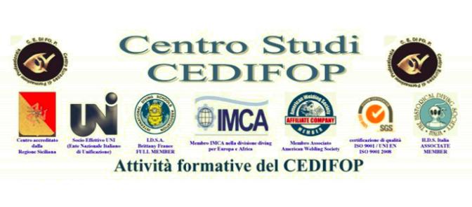 CEDIFOP