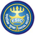 ESIC Logo - Employment News