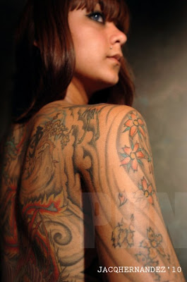 guam tattoos tribal back living  storyboard  A tattoos Guam: