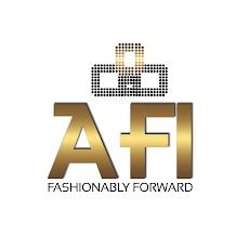 AFI Design