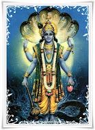 Vishnu Sahasra Naam
