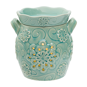The Complete 2015 Gift Guide for Teen Girls. Scentsy Warmer