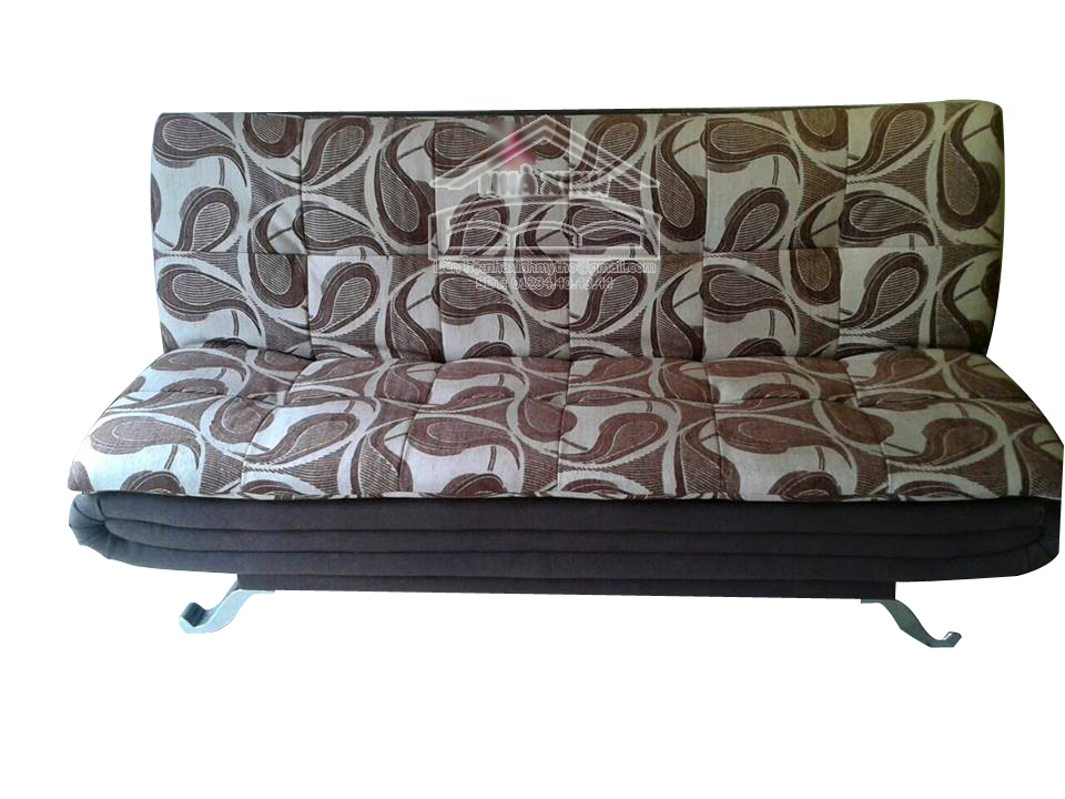 Nh xinh m tho for Sofa bed nha xinh