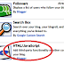 AdSense In Various Positions Blogger Post Contents