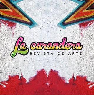 Revista La Curandera