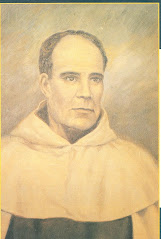 Profecias do Beato Francisco  Palau