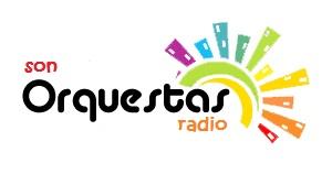 Son Orquestas Radio