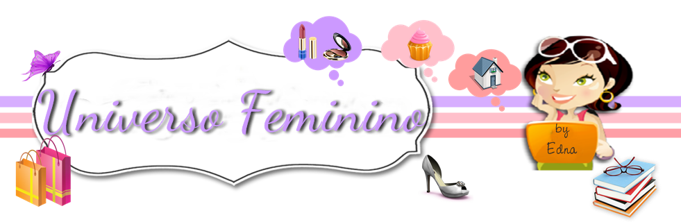 Universo Feminino