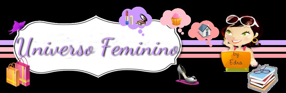 Universo Feminino